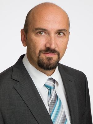 Wilfried Elmenreich